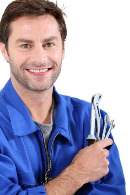 Our Folsom Plumbing team is available 24/7