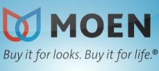 moen buy it for looks buy it for life